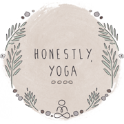 Honestly, Yoga